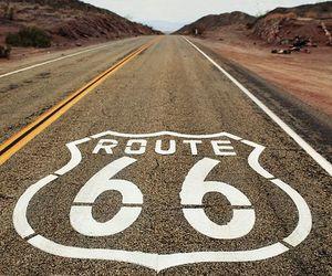 69, amazing, and arizona image