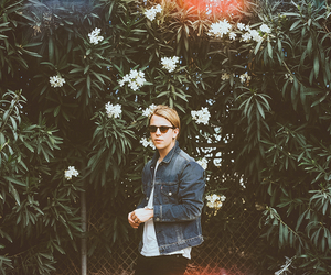 tom odell and tomodell image