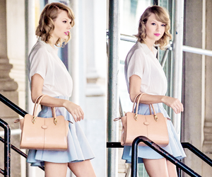 Taylor Swift and taylor alison swift image