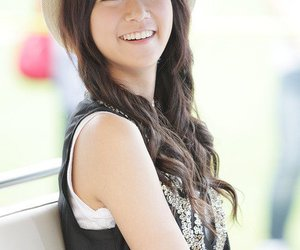 42 Images About Han Seung Yeon On We Heart It See More About Han