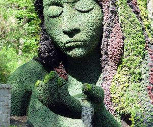 art, crafts, and sculpture image