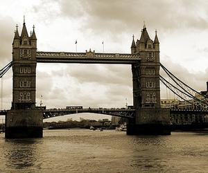 beige, city, and landscape image