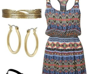 clothes, festlife, and fashion image
