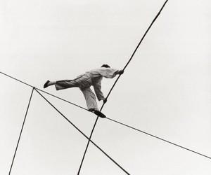 photography, blackandwhite, and white image