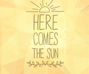 sun, wallpaper, and here image