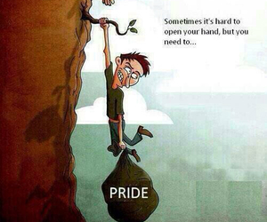pride and quotes image