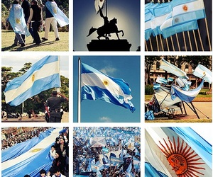 argentina, beautiful, and best ever image