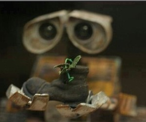 walle movie image