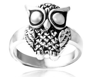 animals, jewelry, and love it image