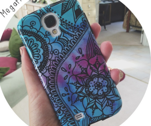 samsung, s4, and case image