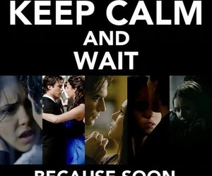 damon, tvd, and the vampire diaries image