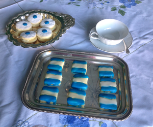argentina, Cookies, and food image