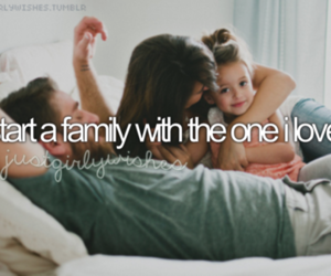 before i die, family, and nature image