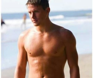 dear john, movie, and chaning tatum image