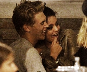 couples and vanessa hudgens image