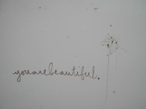 writing, beautiful, and words image