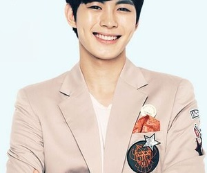 kpop, hongbin, and k-pop image
