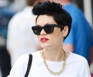 jessie j, fashion, and girl image