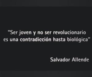argentina, Che Guevara, and espanol image
