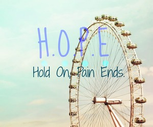 ends, hold, and hope image