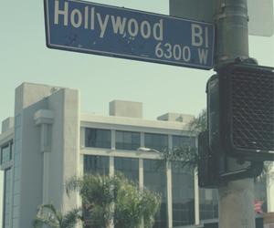 dreams, hollywood, and life image