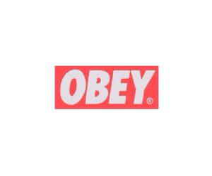 gangster, obey, and transparent image