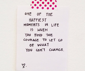 happiness, happy, and let it go image
