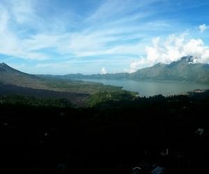 bali, beautiful, and indonesia image