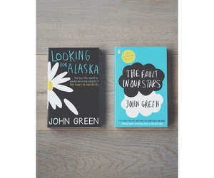 john green, books, and looking for alaska image
