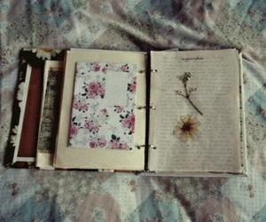 Image by Iωαννα