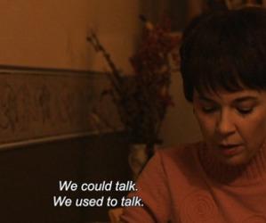 movie, talk, and j'ai tué ma mère image