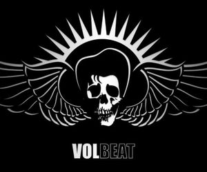 volbeat and rock image