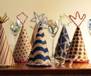 diy, my place, and party ideas image