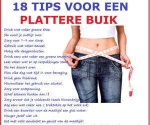 abs, dutch, and facebook image