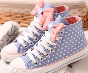 shoes, cute, and style image