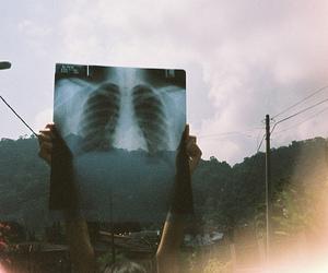 vintage, hipster, and indie image