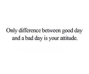 quotes, attitude, and bad image
