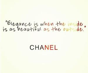 chanel, elegance, and beautiful image