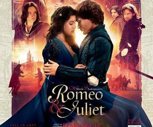 romeo and juliet and forbidden love image