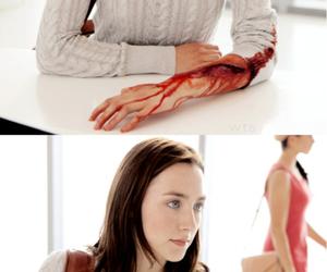 fandom, Saoirse Ronan, and stephanie meyer image