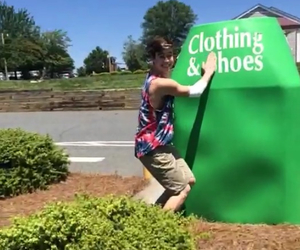 clothes, shoes, and vine image