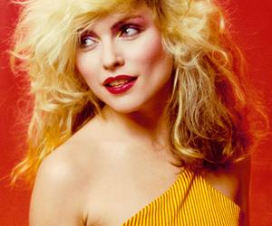 blondie, debbie harry, and deborah harry image