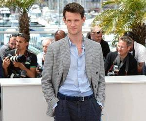 cannes, doctor who, and tardis image