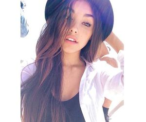 madison beer, pretty, and madison image