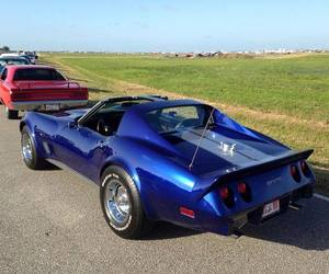 autos, muscle cars, and Trans Am image