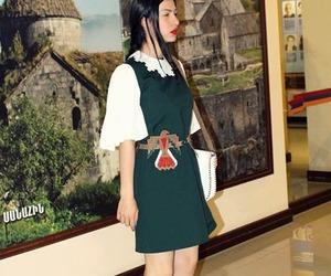 armenia, leather bag, and national dress image