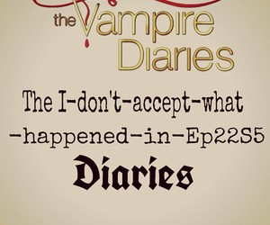 Bonnie, season5, and the vampire diaries image