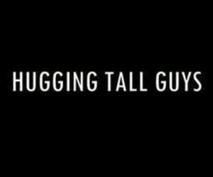 amazing, guys, and hug image