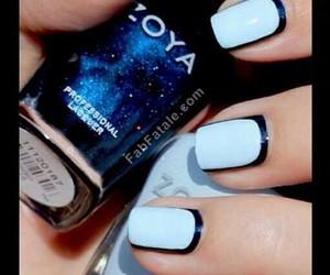 nails, fashion, and adorable image