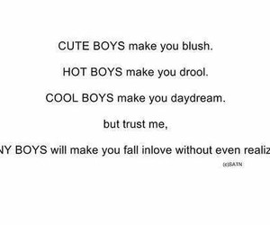 boyfriend, guys, and yolo image